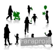 تحقیق حقوق خانواده