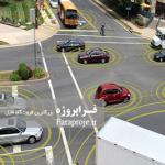 تحقیق كاربرد فناوری اطلاعات در ترافيك شهری