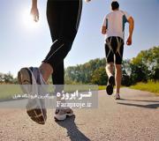 مقاله بررسی ارتباط بين ميزان انجام فعاليت های بدنی و ورزشی و سطح سلامت روانی دانشجويان