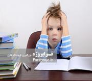 مقاله اثرات درمان نوروسايكولوژی در كارآمدی خواندن دانشآموزان مبتلا به نارسا خوانی تحولی