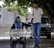 مقاله بررسی و مقايسه ميزان هیجان خواهی در دختران و پسران معلول حرکتی و نابینا