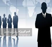 مقاله بررسی و نقش فرآیند ارتباطات در عملکرد مدیران سازمان ملی جوانان و نهادها