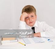 مقاله بررسی عوامل موثر بر يادگيری دروس بخوانيم و بنويسيم پايه اول و دوم ابتدايی