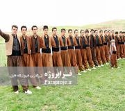 مقاله فرهنگ قوم کرد