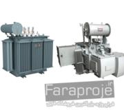 تحقیق موتورهای الکتریکی و ترانسفورماتورها