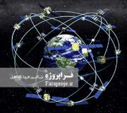 تحقیق پیش بینی موقعیت مداری ماهواره با استفاده از سری های زمانی و شبکه های عصبی