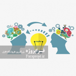 تحقیق هوش جمعی و کاربردهای آن