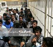مقاله تاثیر مهاجرت اتباع افغانی در بزه کاری