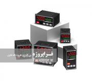 مقاله استفاده از کنترلرهای دیجیتالی در سیستم های مکانیکی