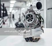 مقاله بررسی دینامیک سیالات و روشهای تست کارایی در توربو ماشینها